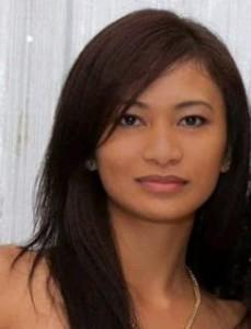 Lorlei Henzer, professionelle Feng Shui Beraterin, Winterthur. Authentische Feng Shui Beratung.